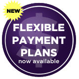 Transmission Repair Financing & Payment Plans call Sergeant Clutch